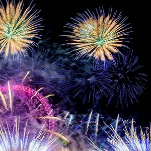 london-new-year-s-eve-fireworks--573230817-300x300